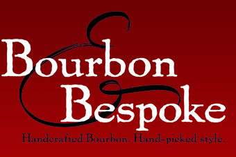 The Makers Mark Bourbon & Bespoke campaign will run in the UK this Summer