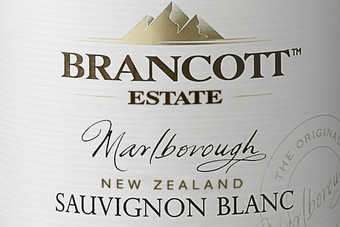Montana will be known globally as Brancott Estate from later this year