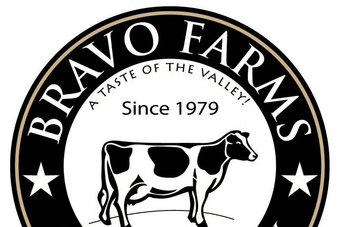 Bravo Farms has recalled all of its cheese following an outbreak of listeria in the US