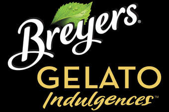 New Breyers Gelato claims to be perfect for busy parents and couples