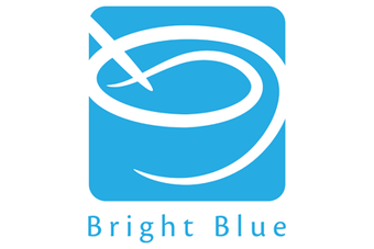 "Bright Blue Foods wants bakery ""centres of excellence"""