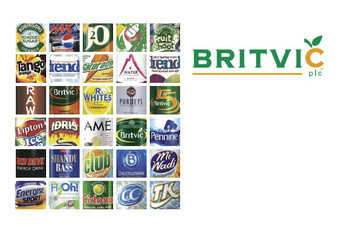 Britvics H2 numbers should be helped by a bumper programme of activities in the UK this summer