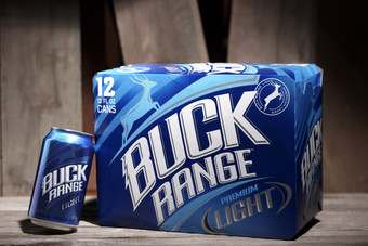 US: Supervalu takes on Bud Light and co with cut-price beer