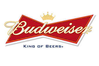 Budweiser is back at the centre of the Super Bowl