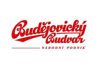 Budejovicky Budvar has seen exports grow sales by 15%