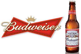 "A-B InBev claims the words ""bow tie"" reflects its Budweiser trademark"
