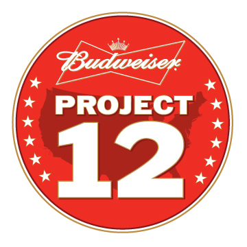 Project 12 has allowed Budweiser brewers to get creative