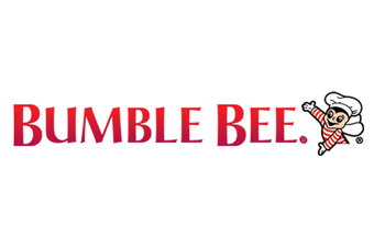 "Bumble Bee has partnered Sapmer for a frozen ""sashimi-quality"" tuna roll out to US and Canadian retailers"
