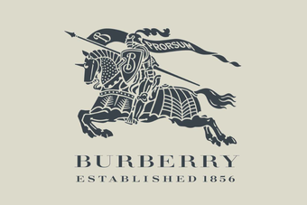 UK: Burberry Q3 buoyed by 16% retail sales growth