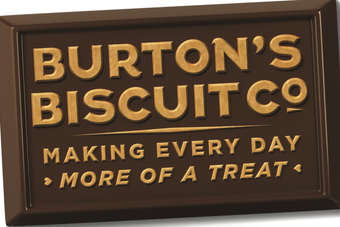 Burtons continues supply chain investment drive