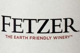 Brown-Forman may sell Fetzer wine business