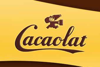Cacaolats IPO is expected in the coming months