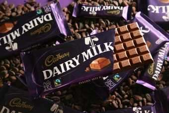 "UK: Cadbury mulling ""cocoa house"" launch"