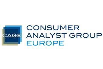 Coca-Cola Icecek presented at the Consumer Analyst Group Europe conference this week