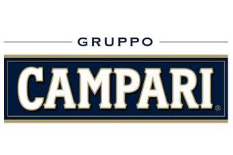 Round-Up - Gruppo Campari's Full-Year Results 2012