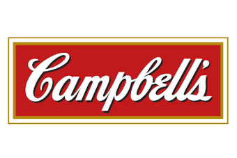 "Campbell Soup Cos CEO said she was ""disappointed"""