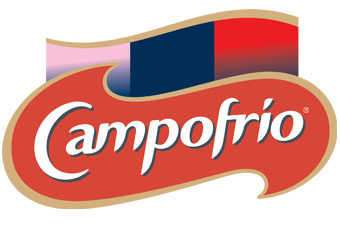 Campofrio earned EUR16.2m in the third quarter