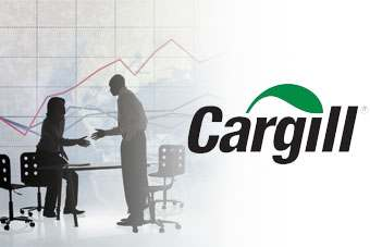 BRAZIL: Cargill to build new corn processing plant