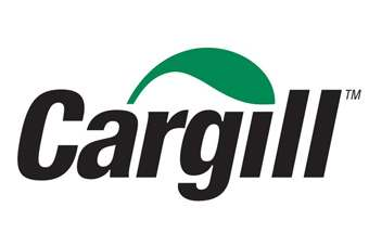 INDIA: Cargill buys Leonardo olive oil from Dalmia