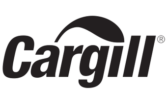 Cargill beef linked to five cases of salmonella