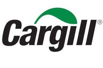 Cargill said the investment will enable it to expand its capacity in the UK