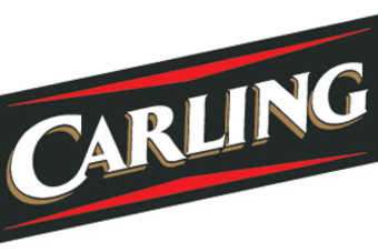 Free Carling for 2m households