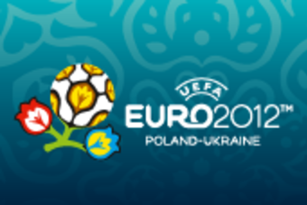 EXCLUSIVE - POLAND/UKRAINE: Euro 2012 not without hiccups - Carlsberg
