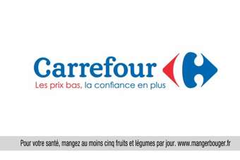 FRANCE: Carrefour embarks on price offensive