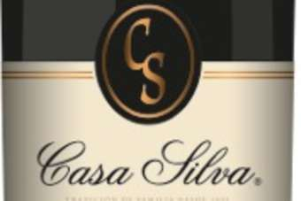 Click through to view Casa Silvas Cool Coast Pinot Noir