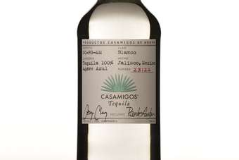 Casamigos is set for a distribution boost in the US