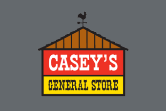Caseys General Stores has recorded an increase in third-quarter profit