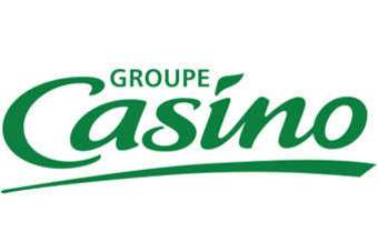 International continues to bolster Casino results