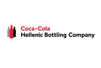 GREECE: Coca-Cola HBC YTD profits, sales fall as volumes dip