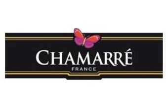 Chamarre could survive - owners
