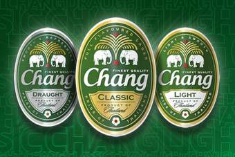 ThaiBev, owner of the Chang  brand, is in talks to acquire a stake in Fraser & Neave