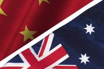 CHINA: Montec continues China push | Food Industry News | just-food