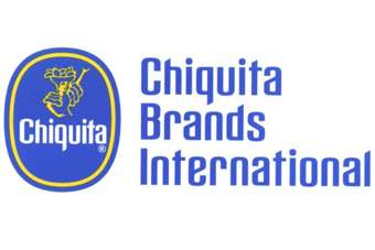 US: Chiquita FY profits down despite Q4 improvement