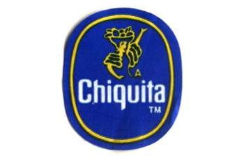 Quirch believes consumer recognition of Chiquita brand will boost awareness of plantain category