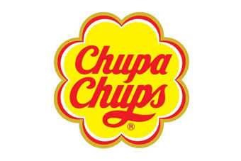 Chupa Chups brand extended in China