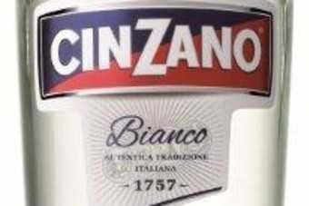 Cinzano boosts Campari wine division