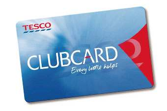 Tescos Clubcard is driving innovation in the consumer insight sector