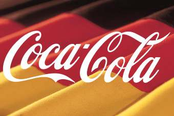 Coca-Cola has seen is market share eroded in Germany over the last few years, primarily due to strong competition from discount retailers
