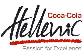 GREECE: Coca-Cola Hellenic Bottling switches directors