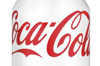 The Coca-Cola Co is confident of growth in Asian markets