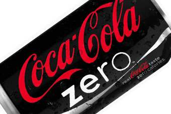 The ban relates to Coke Zero ingredients Methyl Para-hydroxybenzoate and Sodium Methyl Para-hydroxybenzoate