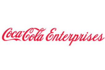 CCE has agreed not to buy Coca-Colas German bottling operations