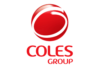 Coles saw sales rise 4.9% in its first quarter