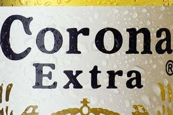 Corona will be sponsor of three more Mexican football teams