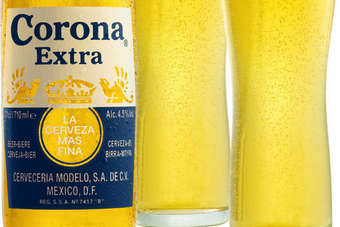 In the Spotlight - Anheuser-Busch InBev, Modelo Deal Hits a Road Block