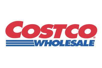 Costco sales up at home and abroad